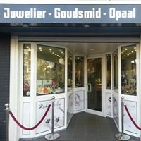 Juwelier Opaal Son