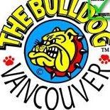The Bulldog Vancouver
