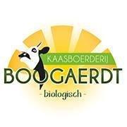 Kaasboerderij Boogaerdt