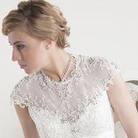 Mobiler Hochzeitsservice-Aphrodite