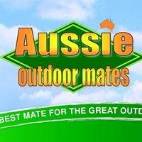Aussie Outdoor Mates