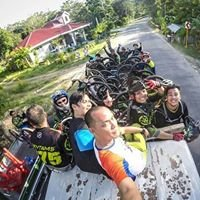 Siquijor Mountainbike Adventure