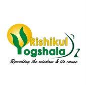 Yoga Teacher Training In Rishikesh - Rishikul Yogshala