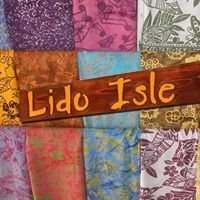 Lido Isle Boutique