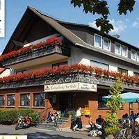 Landgasthaus Zur Linde Ackerhans