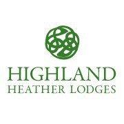 Highland Heather Lodges