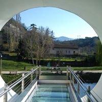Musée De L'eau À Pont en Royan