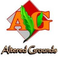 Altered Grounds Landscaping and Outdoor Services