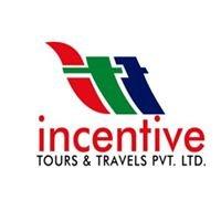 Incentive Tours & Travels