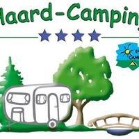 Haard Camping