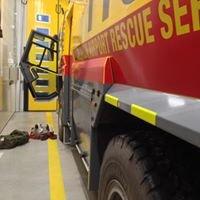 Arlanda Räddningstjänst