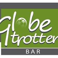 Globetrotter Bar Paderborn