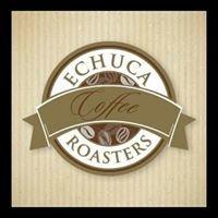 Echuca Coffee Roasters