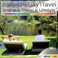 Bariloche Gay Travel