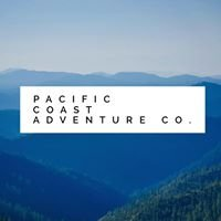 Pacific Coast Adventure Co.