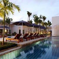 Kata Lucky Villa & Pool Access, Phuket, Thailand