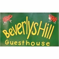 Beverly's Hill Guest House