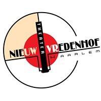 Theater Nieuw Vredenhof