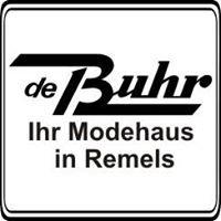 Modehaus de Buhr