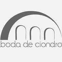 Boda de Ciondro - Manifattura Sannita