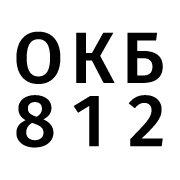 OKB 812