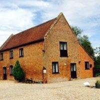 Stoddens Farm Cottages