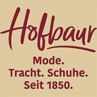 Modehaus Hofbaur