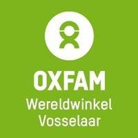 Oxfam-Wereldwinkel Vosselaar
