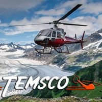 Temsco Helicopters