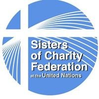 Sisters of Charity Federation UNNGO