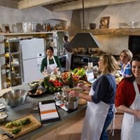 Bellorcia Tuscookany cooking classes in Tuscany