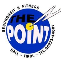 The Point Gesundheit & Fitness