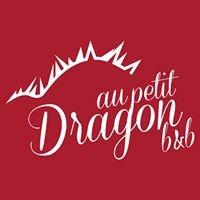 Au petit Dragon b&b