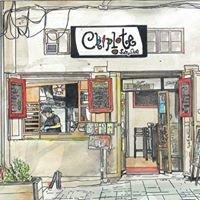 Chiplote Grill&Bar