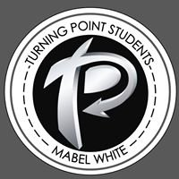 Turning Point Students at Mabel White
