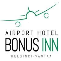 Hotel Bonus Inn