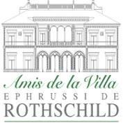 Les Amis de la Villa Ephrussi de Rothschild - French Riviera - Côte d'Azur