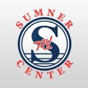 Sumner RV Center