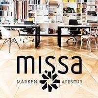Missa Marken-Agentur