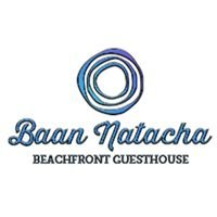Baan Natacha Beachfront Guesthouse