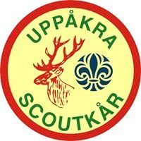 Uppåkra Scoutkår