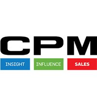 CPM Germany GmbH