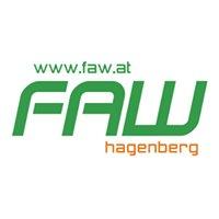 FAW GmbH