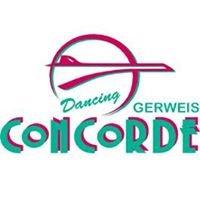 Concorde Gerweis
