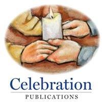 Celebration Publications