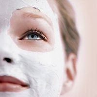 Tres Jolie Skin Care Therapy