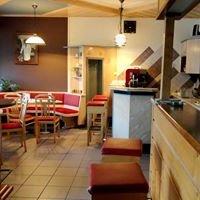 Hartis Kabarettcafe