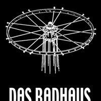 DasRadhaus DiesupertolleRadwerkstatt