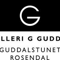 Galleri G Guddal