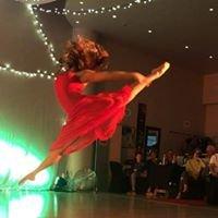 Enerchi Dance Studio